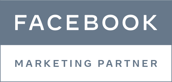 Social House Is A Certified Facebook Marketing Partner